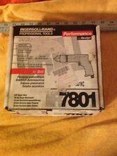 "Ingersoll Rand 3/8"" Super Duty Air Drill"