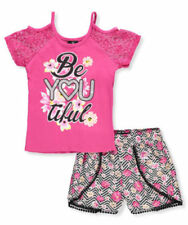 7d841dadac51b Dollhouse Clothing (Sizes 4   Up) for Girls for sale
