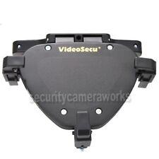 New Car Backseat Headrest Mount Portable DVD Player CD Tablet Bracket Holder b78