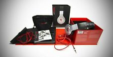SWAROVSKI Crystal Beats By Dr Dre Special Beats Pro Headphones Black/Silver