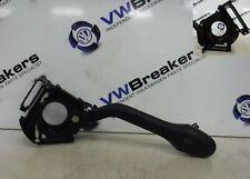 Volkswagen Polo 1995-1999 6N Windscreen Wiper Stalk Switch