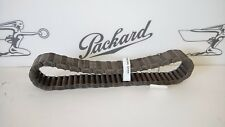 1940-1950 Packard 356 Timing Chain