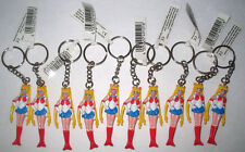 NEW 10 SAILOR MOON KEYCHAINS KEY RINGS New