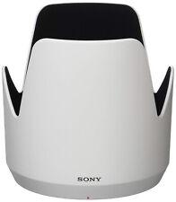 GENUINE Sony ALC-SH120 Lens Hood for 70-200mm F2.8 G SSM II (SAL70200G2)