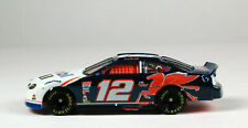 Hot Wheels Nascar Mobil 1  Ford Taurus #12 Jeremy Mayfield  No Package