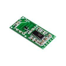 Microwave Doppler Radar Motion Detector Sensor RCWL0516 Module-Board