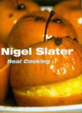 Real Cooking,Nigel Slater, Georgia Glynn Smith