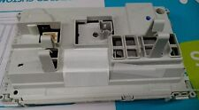 Whirlpool Front Load Washing Machine WFS1273AW timer / Control Board