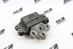 Orig. Audi Q3 8U 2.0 TFSI Getriebelager Getriebehalter Halter Lager 8U0199555K
