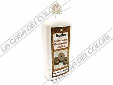 CHEMICAL ROADMASTER - RUSTER - 1 litro - PER OSSIDAZIONE ESTETICA - RUGGINE