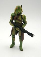 Star Wars Loose AT-RT Assault Squad Kashyyyk Clone Commander Bacara