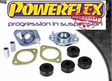 PFR5-5630-10BLK Noir Powerflex Rear Shock Top Mount Support et Bush 10 mm BMW
