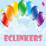 eclinkers