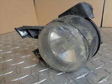 2001 VOLKSWAGEN NEW BEETLE RIGHT FRONT FOG LIGHT LAMP OEM 01