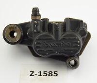 Cagiva W8 125 Bj.2000 - Bremssattel Bremszange vorne