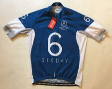 CAPO MADISON CYCLE JERSEY LARGE 'WIGGINS TOUR FRANCE FROOME'