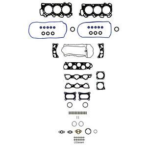 Head Gasket Set   Fel-Pro   HS26509PT