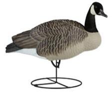 NEW Dakota Decoy 19400 Waterfowl Hunting Signature Series Upright Geese (6 Pack)