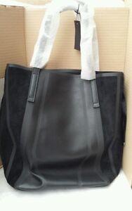 Genuine Furla Stella  Large Leather Tote Bag RRP £655!!!
