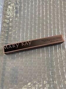 Mary Kay Facial Highlighting Pen Shade 1  NIB DISCONTINUED new