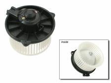For 1993-1997 Geo Prizm Blower Motor TYC 44961XB 1995 1994 1996 Includes Fan