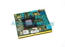 PMY8Y New Dell Precision M4600 Nvidia Quadro 2000M 2GB SDRAM Video Card Graphics