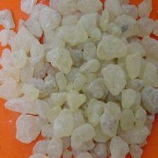 White Copal - 4 Ounces - Bulk Incense Resin by Bulk Resin