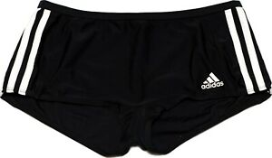 Swim Briefs Shorts Swimming for Kid's Boy's Adidas