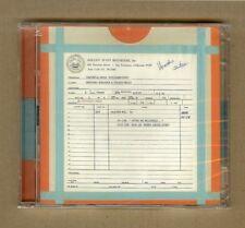 Grateful Dead The Golden Road Documentary Bonus Disc (2-CD) New/Sealed 4/3/1969