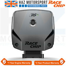Peugeot 208 1.2 THP 110Hp 12- Racechip RS Chip Tuning Box Remap +28Hp