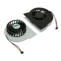 Ventilateur pour Fan MF60150V1-C001-S9A 690628-001 HP EliteBook 8570W 8560W V2