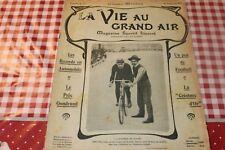 1902 la vie au grand air   219