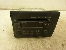 Radio HU-803 8651155 368Tkm Volvo V70 II 2.3T T5 02.1277.077