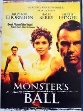 Películas en DVD y Blu-ray drama DVD: 1 2000 - 2009