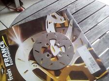 disque frein avant 450 yfz yfzr 350 banshee  FE y356