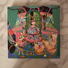 Red Velvet Reve Festival Finale Scrapbook ver RARE