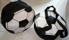 Fußball Rucksack Sporttasche Freizeittasche