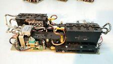 RF-Unit 1030 und 1090 MHz