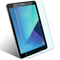 Tempered Glass Screen Protector Saver For Samsung Galaxy Tab S2 9.7 T817V Tablet
