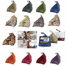 Polyester Triangle Decorative Cushions & Pillows