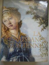 BERENCE FRED - LA RENAISSANCE ITALIENNE