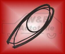 Rahmen für Frontscheibe OPEL CALIBRA BJ:90-97 Gummi Dichtung Windschutzscheibe
