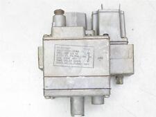 ESSEX 211-221030-1314A HVAC Furnace Gas Valve TF-555SW SX-211SW