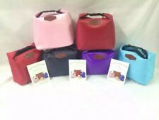 Thermal Insulated Waterproof Lunch Bag