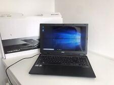 Acer Aspire TimeLine U 15.6inch Intel i3-2377M 1.50Ghz 4GB Ram 320GB HDD Win 10