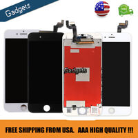 LCD Touch Screen Digitizer Replacement Display for iPhone 6/6S/7 8 Plus A++