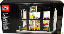 LEGO ® system 3300003 LEGO Marques-vente magasin nouveau _ LEGO Brand retail store New