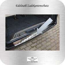 Profil Ladekantenschutz Edelstahl für Mercedes Benz V-Klasse W447 ab Bj. 3.2014-