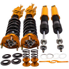 Racing Coilovers 24-Step Adjustable Suspension for  Honda CIVIC 2006-11 8th Gen