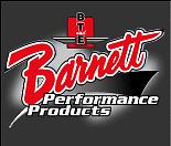 BARNETT CLUTCH PLATE KIT FOR BMW K1200 R/S 2005 - 2010